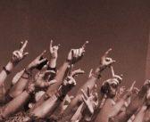 Eerste concerten en festivals pas weer eind 2021?