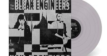 Bleak Engineers