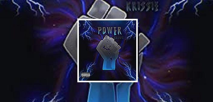 Krissie - Power