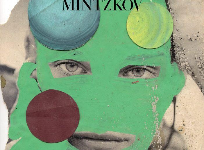 Mintzkov