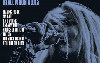 Sass-Jordan-Rebel-Moon-Blues