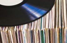 platen cds lps muziek
