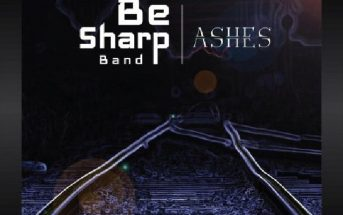 Be Sharp Band