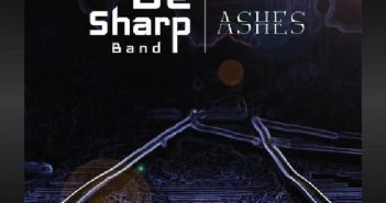 Be Sharp Band