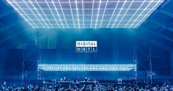 DGTL Digital