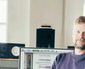 IJsland: de magie, de muziek en de meester: Birgir Jon Birgisson