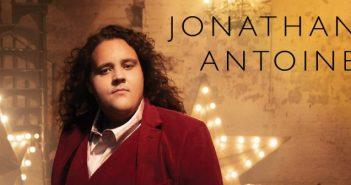 Jonathan Antoine – Going The Distance