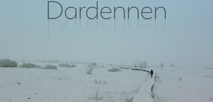 FIXKES - Dardennen
