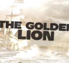 Invitia is terug met 'The Golden Lion'