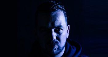DJ Loudar