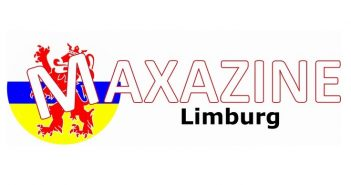 Maxazine Limburg