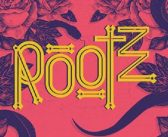 Nieuwe namen voor festival ROOTZZ