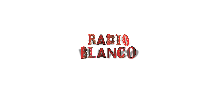 Radio Blanco