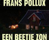 Frans Pollux brengt eerste Nederlandstalige single uit
