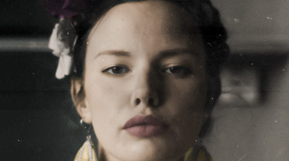 Elsa Birgitta Bekman