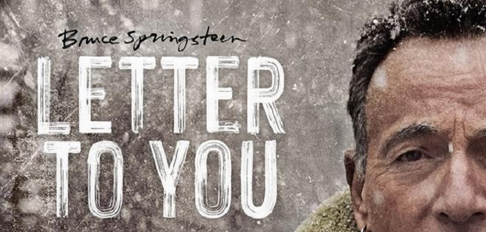 Bruce-Springsteen-the-E-Street-Band-Letter-To-You