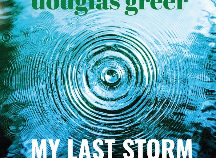 Douglas Greer