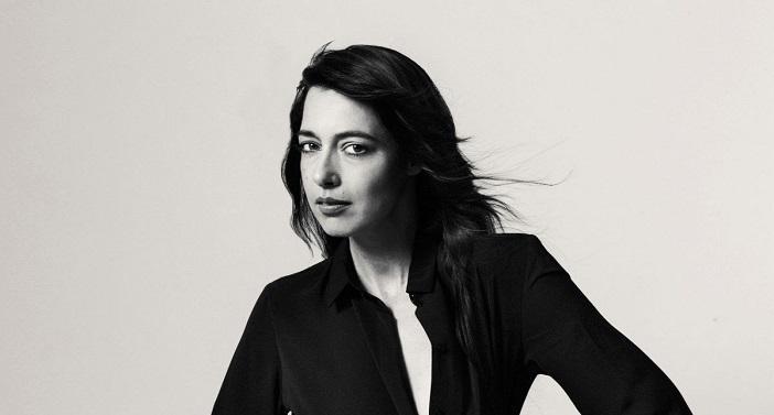 Eva Auad