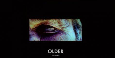 A Slice Of Life brengt 'Older' opnieuw uit in electronisch jasje