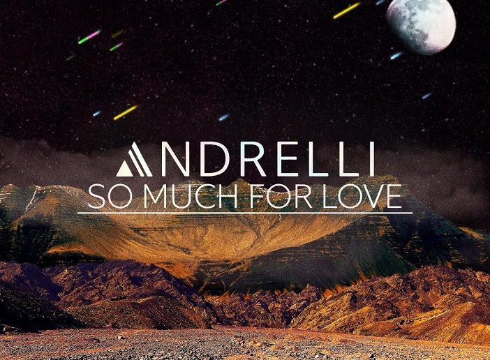 Andrelli