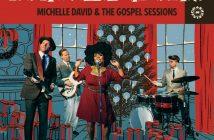 Michelle David