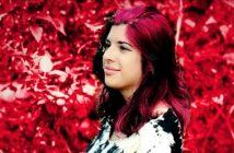 Alex Julia