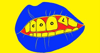 COOL - Eut