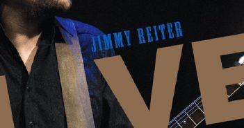 Jimmy Reiter