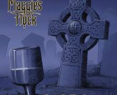 Maggie's Flock – Party At The Cementery
