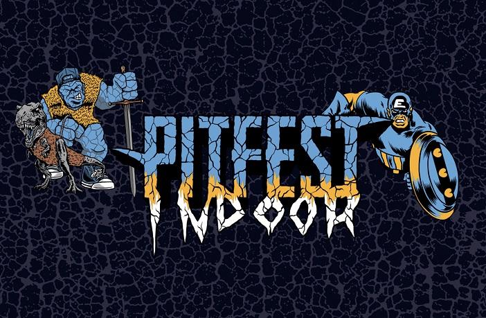 Pitfest