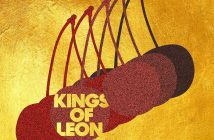 Kings of Leon