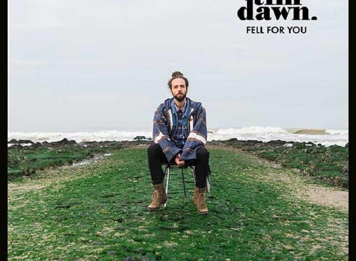 Tim Dawn