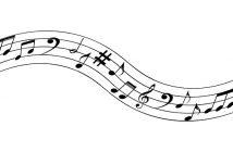 Music muziek
