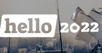 Hello Festival 2022