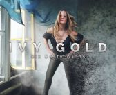 Ivy Gold – Six Dusty Winds