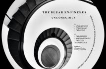 The Bleak Engineers