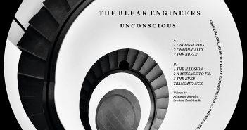 The Bleak Engineers