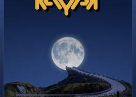 Win het nieuwe album van Kayak, 'Out of this World'