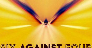 Six Against Four – Barend Tromp
