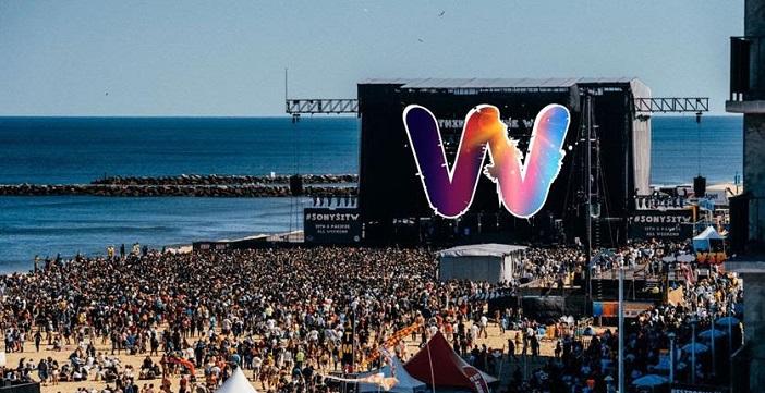 W-Fest