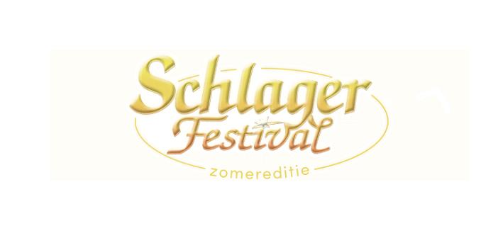 Extra Schlagerfestival in Middelkerke
