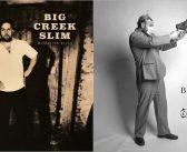 Big Creek Slim – Migration Blues / Twenty-Twenty Blues