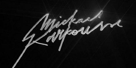 Mickael Karkousse kondigt soloproject aan met een gloednieuw nummer