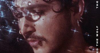 Oscar and the Wolf brengt nieuw album uit