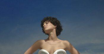 Barbara Pravi – On n'enferme pas les oiseaux