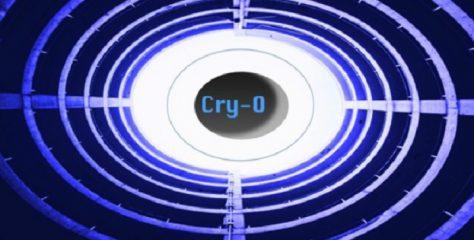 Cry-O brengt eigen geluid met 'Guided Feelings'