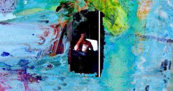 Willy Mason – Already Dead