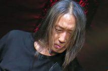 Dream Theater John Myung Foto (c) Jeroen Schortemeijer