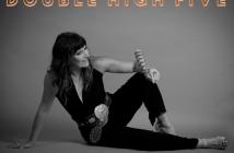 Josephine Johnson – Double High Five