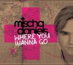 Where You Wanna Go